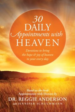 30dailyappointments