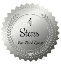 ebq4star