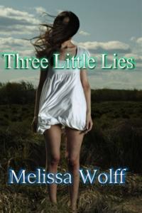 threelittleliesebook