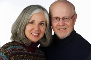 Dave & Beth Weikel