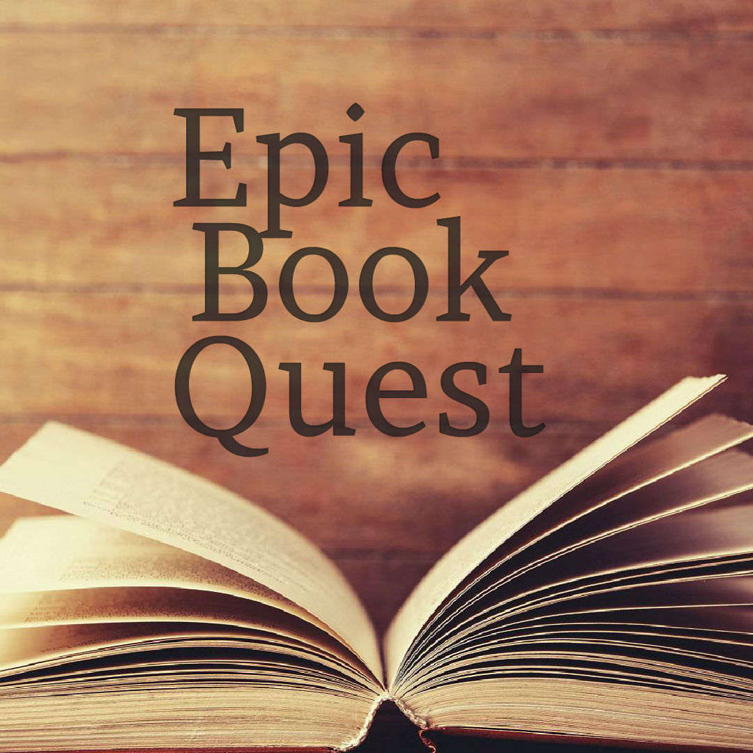 EpicBookQuest.Com